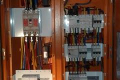 Smokey Electrical